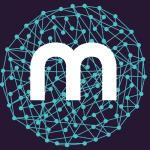 murmur logo copy