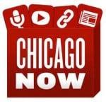 ChicagoNowLogo