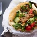 vegetarian restaurants chicago