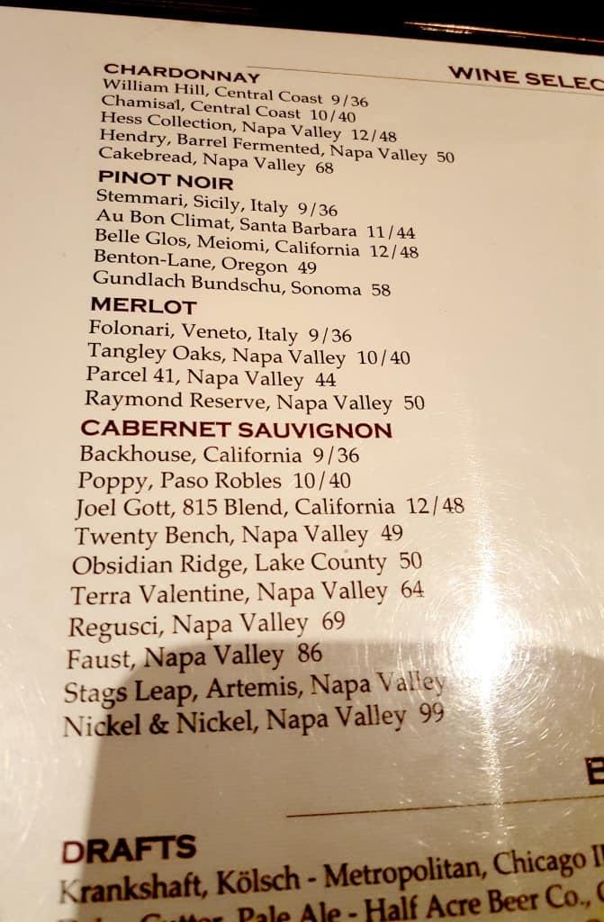 wine list pinstripes 2